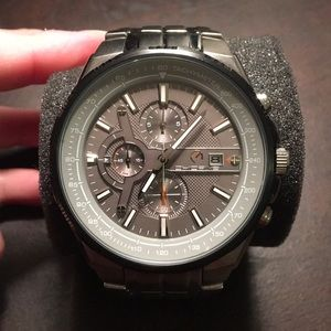 Other - Chicane Men's Watch